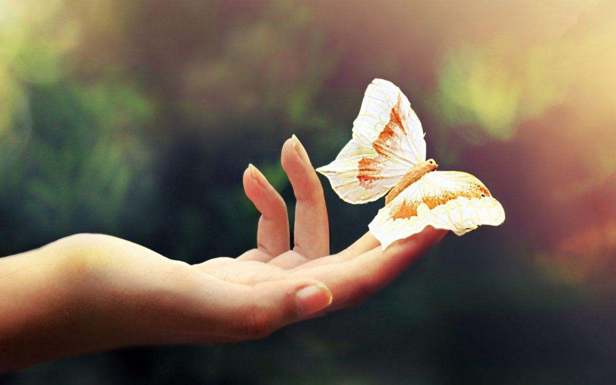 Tambièn nosotros merecemos el perdòn - Il perdono vale anche per noi stessi